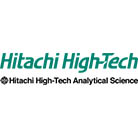 Firmenlogo von Hitachi High-Tech Analytical Science GmbH (ehemals Oxford Instruments Analytical GmbH)