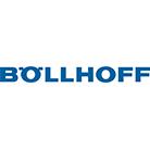 Firmenlogo von Böllhoff Automation GmbH