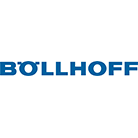 boellhoff-systemtechnik-gmbh-co-kg