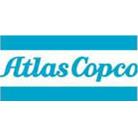 Firmenlogo von Atlas Copco Unternehmensgruppe
