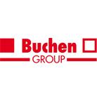 buchen-group