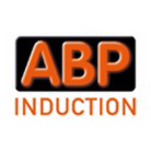 abp-induction