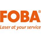 Firmenlogo von Foba Technology + Services GmbH