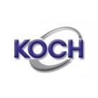 Firmenlogo von Ernst Koch GmbH & Co. KG